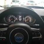 Foto numero 8 do veiculo Jeep Compass Sport - Cinza - 2019/2019