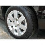 Foto numero 12 do veiculo Citroën C3 Exclusive 1.4 Flex - Preta - 2011/2012