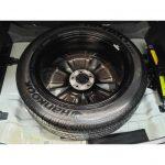 Foto numero 7 do veiculo Kia Sportage LX2 2.0 16V AWD Flex Aut. - Branca - 2015/2016