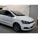 Foto numero 0 do veiculo Volkswagen Fox Connect 1.6 Flex 8V 5p - Branca - 2018/2019