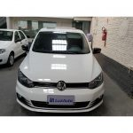 Foto numero 5 do veiculo Volkswagen Fox Connect 1.6 Flex 8V 5p - Branca - 2018/2019