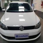 Foto numero 6 do veiculo Volkswagen Gol 1.0 (Novo Gol) - Branca - 2014/2014