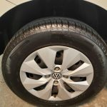 Foto numero 9 do veiculo Volkswagen Gol 1.0 (Novo Gol) - Branca - 2014/2014