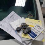 Foto numero 10 do veiculo Volkswagen Gol 1.0 (Novo Gol) - Branca - 2014/2014