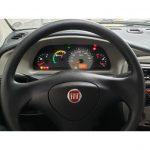 Foto numero 9 do veiculo Fiat Palio Fire Economy Celebration - Azul - 2009/2010